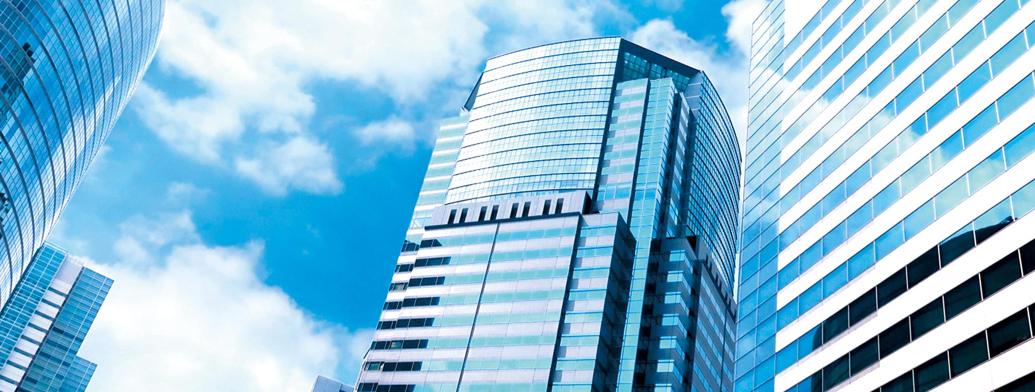 Image Japanは最先端ITテクノロジーをお客様に優しい環境へ変えてお届けします。